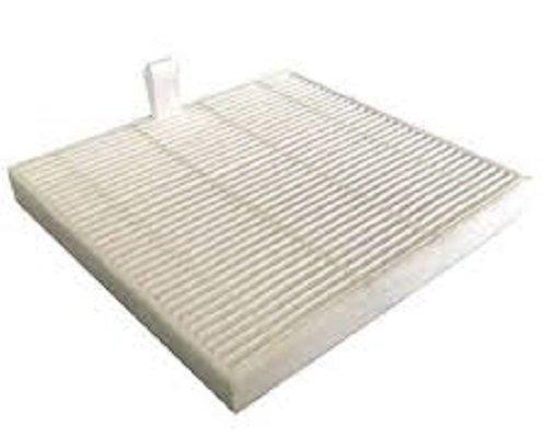 Smulkaus valymo filtrai ILIFE V80 V8S 3 vnt.