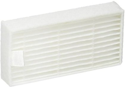 Smulkaus valymo filtrai V3s, V5s, V5s PRO 4 vnt.